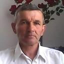 Юра, 61 год