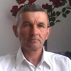Фотография мужчины Юра, 62 года из г. Луцк