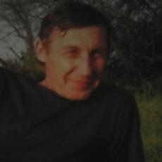 Фотография мужчины Виктор, 54 года из г. Вольнянск