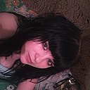 Лена, 24 года