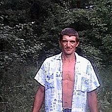 Фотография мужчины Сергей, 39 лет из г. Могилев
