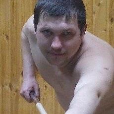 Фотография мужчины Женя, 31 год из г. Ульяновск