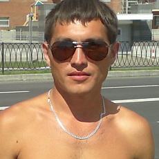 Фотография мужчины Viss, 34 года из г. Казань