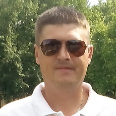 Фотография мужчины Ilya, 41 год из г. Гомель
