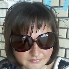 Фотография девушки Виктория, 31 год из г. Белгород
