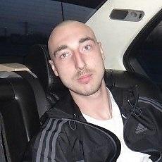 Фотография мужчины Vova, 33 года из г. Москва