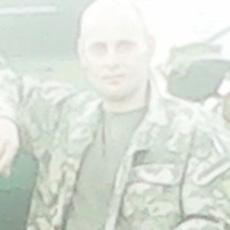 Фотография мужчины Сергей, 39 лет из г. Ирпень