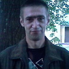 Фотография мужчины Макс, 38 лет из г. Семенов