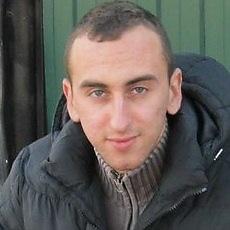 Фотография мужчины Skors, 24 года из г. Минск
