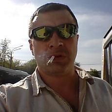 Фотография мужчины Сергей, 43 года из г. Подольск