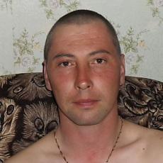 Фотография мужчины Slava, 41 год из г. Чита