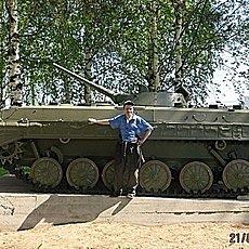 Фотография мужчины Владимир, 39 лет из г. Вельск