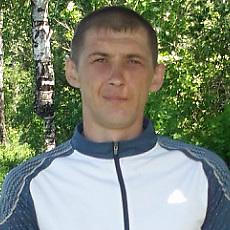 Фотография мужчины Вадим, 38 лет из г. Кемерово