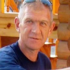 Фотография мужчины Олег, 49 лет из г. Овруч