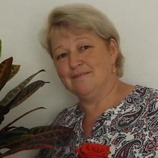 Фотография девушки Ирина, 53 года из г. Лесосибирск