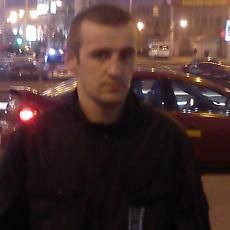 Фотография мужчины Дмитрий, 32 года из г. Нарочь