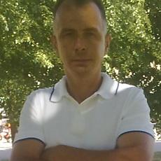 Фотография мужчины Васек, 43 года из г. Могилев