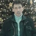 Vova, 60 лет