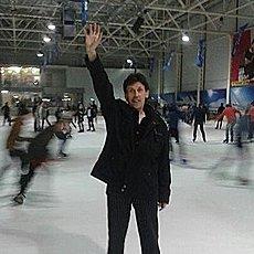 Фотография мужчины Vova, 57 лет из г. Казатин