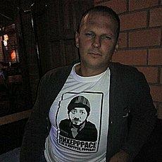 Фотография мужчины Антон, 35 лет из г. Минск