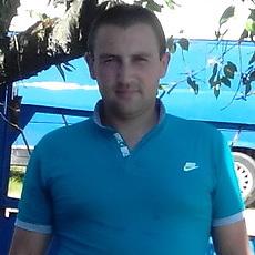 Фотография мужчины Александр, 33 года из г. Столбцы