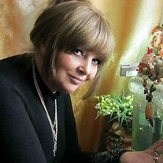 Фотография девушки Нежная, 42 года из г. Железногорск-Илимский