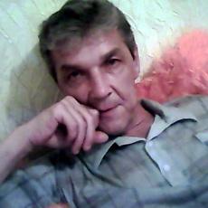 Фотография мужчины Станислав, 53 года из г. Гусь Хрустальный