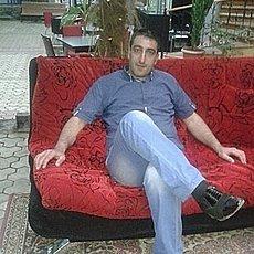 Фотография мужчины Yzxxx, 38 лет из г. Москва
