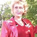 Vera, 54 года