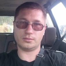 Фотография мужчины Yan, 37 лет из г. Алматы