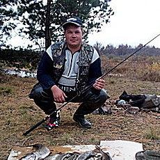 Фотография мужчины Сергей, 38 лет из г. Мозырь