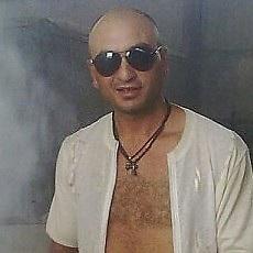 Фотография мужчины Матос, 35 лет из г. Москва