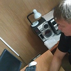 Фотография мужчины Lord, 52 года из г. Волгоград