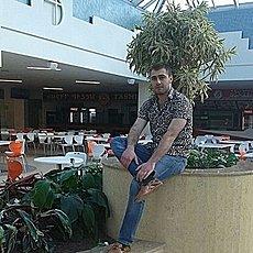 Фотография мужчины Davo, 27 лет из г. Ереван