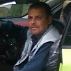 Фотография мужчины Wadik, 52 года из г. Одесса
