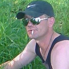 Фотография мужчины Andrei, 43 года из г. Москва