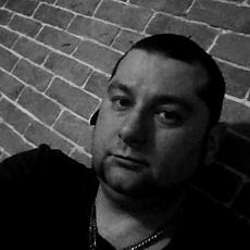 Фотография мужчины Дима, 40 лет из г. Гомель