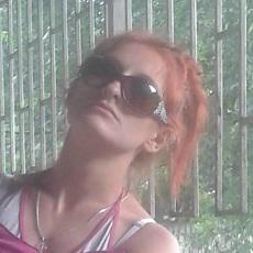Фотография девушки Стерва, 28 лет из г. Киев