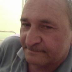 Фотография мужчины Далее, 70 лет из г. Андижан