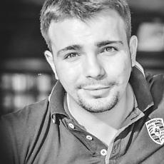 Фотография мужчины Никита, 28 лет из г. Запорожье