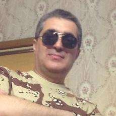 Фотография мужчины Денис, 58 лет из г. Здолбунов