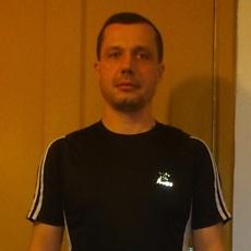 Фотография мужчины Павел, 44 года из г. Пушкино (Московская Обл)