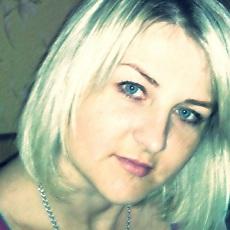 Фотография девушки Sleem, 35 лет из г. Киев