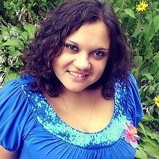 Фотография девушки Людмила, 25 лет из г. Черкассы