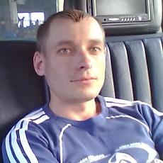 Фотография мужчины Riddick, 31 год из г. Хойники