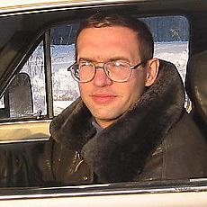 Фотография мужчины Кирил, 32 года из г. Речица