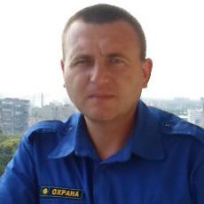 Фотография мужчины Валера, 37 лет из г. Одесса