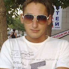 Фотография мужчины Кирилл, 33 года из г. Волгоград