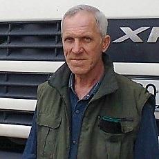 Фотография мужчины Константин, 61 год из г. Донецк