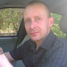 Фотография мужчины Олег, 42 года из г. Тольятти